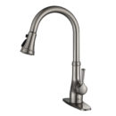 kitchen-faucets